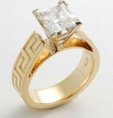 Wedding Ring Price by Rose Gold Wedding Rings For Women Wedding Ring Trends Of 2017