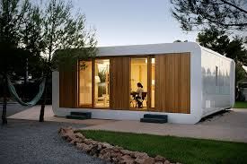 Modular Houses Things About Modular Homes That Are Not Known To Everyone Valvi