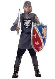 plus size green irish renaissance dress knight costume costumes