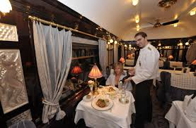on the orient express table of contents the côte d azur dining hall 12 10am the venice simplon orient
