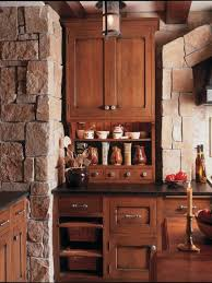 12 best collection of kitchen cabinets in spanish