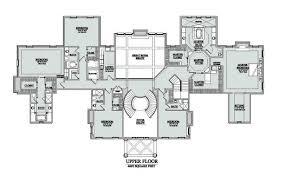 plantation floor plans baby nursery plantation home floor plans plantation bedroom