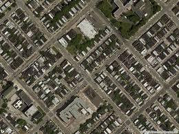 4 bedroom houses for rent in philadelphia houses for rent in philadelphia pa 2 089 homes zillow