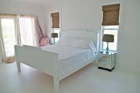 pt6 engine bed mattress sale mark jude house 19 version 2 jpg