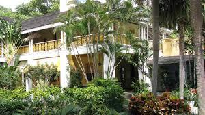 florida house bonnet house museum u0026 gardens edsa