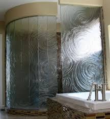 Glass Shower Doors Edmonton 28 Best Top Shelf Shower Doors Images On Pinterest Shower Doors