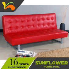 Foldable Sofa by Price Of Sofa Bed Price Of Sofa Bed Suppliers And