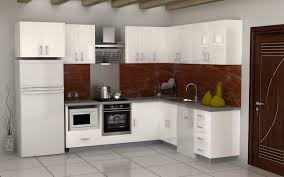 china kitchen cabinet simple designs mdf kitchen cabinet photos