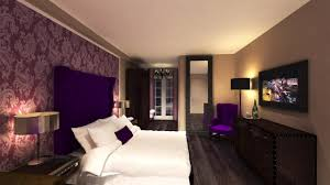 it u0027s official las vegas u0027 coolest new boutique hotel is the cromwell