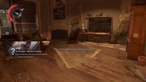 Laminate Flooring Video Tutorial Dishonored Death Of The Outsider All Bonecharm Locations