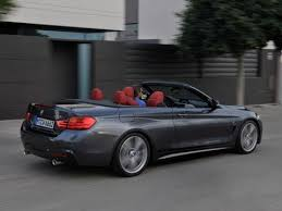 bmw series 5 convertible 2017 bmw 4 series convertible price reviews and ratings by car