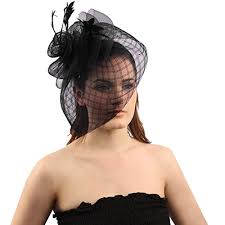 funeral veil top 5 best funeral veil black for sale 2017 product md news daily