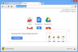 download the full version of google chrome google chrome 44 released now available for download neowin