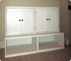 Free Standing Storage Cabinet Plans by Kitchen Storage Cabinets Ikea Free Standing Kitchen Storage