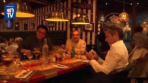 jean marc bureau pub brasserie au bureau ds and live julie jean marc c