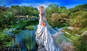 wilmington nc photographers wedding dress wedding photography the arboretum wilmington
