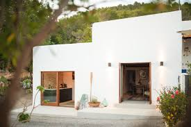 self sustaining inhabitat green design innovation centuries old stable is converted into a self sustaining dream home