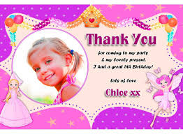 card templates thank you birthday cards satisfactory thank you