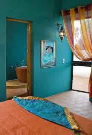 mexico city eggplant paint color combinations bedroom southwestern