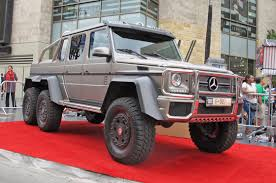 mercedes g63 amg 6x6 for sale 2015 mercedes g63 amg 6x6 in jurassic