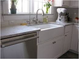 Kitchen Sinks Ebay Farmhouse Sink Ebay The Best Option Kitchen Striking Kohler