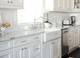 White Cabinets Kitchen Antique White Kitchen Cabinets For Glorious Layout Ideas Ruchi