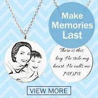 get name necklace name necklaces personalized jewelry getnamenecklace