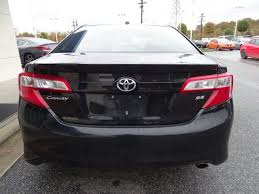 2012 toyota camry se specs 2012 toyota camry se buford ga atlanta gainesville roswell