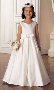 communion dress communion dress with box pleated skirt white from catholic