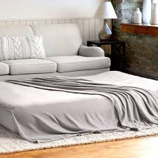 sheets on sale discount sheets berkshire blanket