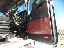 used kenworth trucks for sale australia 2015 used kenworth t909 at penske commercial vehicles australia