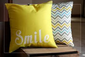 light blue pillow cases pillowcase royal blue throw pillows aqua blue pillow cases navy