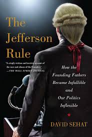 the jefferson rule book by david sehat official publisher page