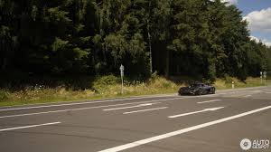 koenigsegg road koenigsegg one 1 18 july 2016 autogespot