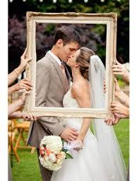 pose photo mariage mariage 10 idées de photos de originales photos de