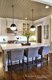 Interior Design In Kitchen by Kitchen Layout I Might Use Different Colors But Love The Idea Of
