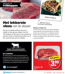 iers de cuisine my publications hoogvliet week8 16 page 10 11 created with