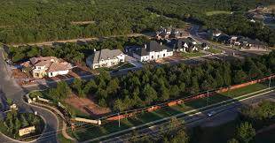 street of dreams luxury homes for sale black oak at iron horse