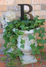 Front Porch Planter Ideas by 375 Best Gardening Outdoors Images On Pinterest Gardening Pots