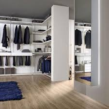 Outlet Lema by Walk In Closets Walk In Closet Hangar B By Lema