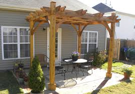 10 X 10 Pergola by Pergola Design Ideas 8 X 10 Pergola Perfect Construction Design
