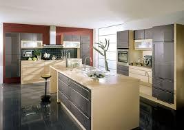 Kitchen Cabinets Kent 17 High Gloss Kitchen Cabinets Hobbylobbys Info