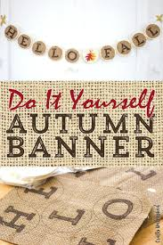 thanksgiving burlap banner thanksgiving burlap banner learn how to create your own burlap and