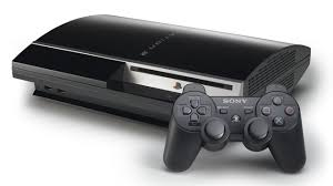 ps3 gaming console playstation 3 sony met fin 罌 la production de sa console de jeu