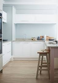 contemporary white kitchen style urban kitchen from john lewis contemporary white kitchen style urban kitchen from john lewis of hungerford https