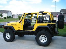 modified jeep wrangler photo collection yellow jeep wrangler wallpaper
