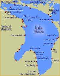 2017 lake st clair restaurant boating anchor bay northern lake st clair and southern lake