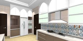 tag for small dry and wet kitchen designs 2015 for a malaysia home