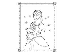 app shopper coloring book barbie games 424906 coloring pages for