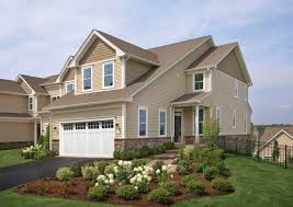 danbury new homes 76 homes for sale new home source